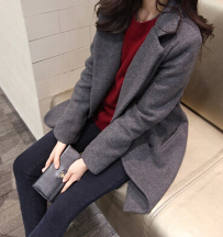 https://fr.aliexpress.com/item/Fall-Winter-Women-Woolen-Coat-Slim-Long-Women-Turn-down-Collar-Double-Breasted-Outwear-Gray-Blue/32283608881.html?spm=2114.13010608.0.0.NgRqsi