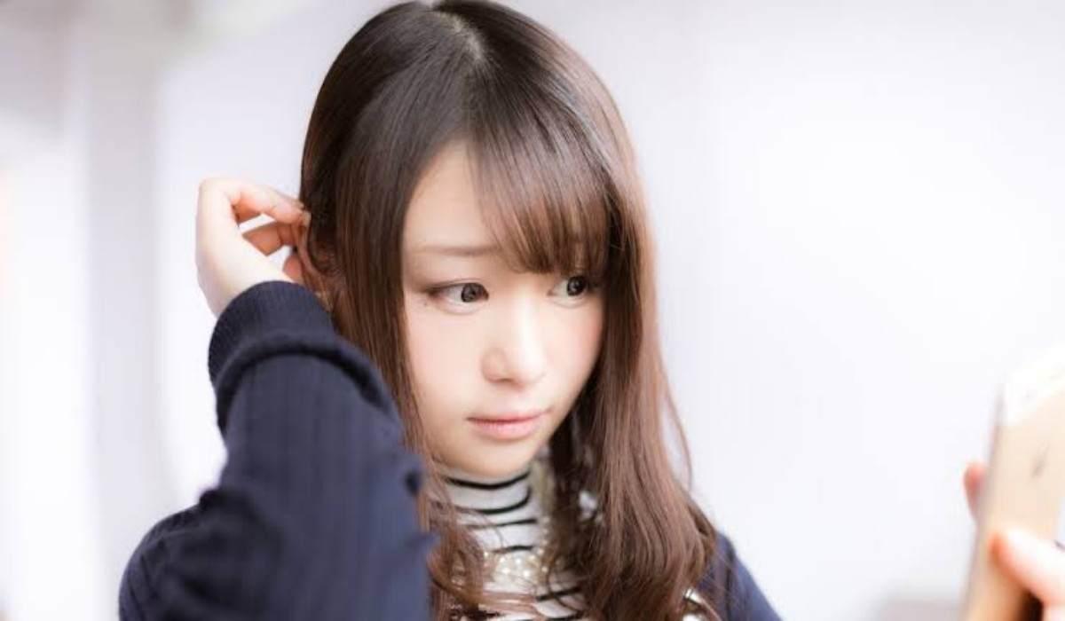 Pada tahun 2020, Mayoritas Penduduk Jepang diprediksi Lajang