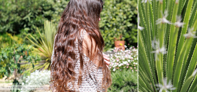 vegan shampoing cheveux longs bio pachamamai