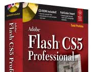 Serial Number Key Adobe Flash Professional CS5 Product Key Working Update 2020