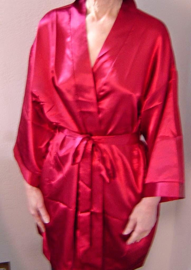 Modeling Megan Kimono Robe by Adore Me.jpeg