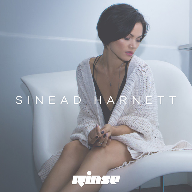 Music Television music video by Sinead Harnett for her song titled If You Let Me, featuring GRADES