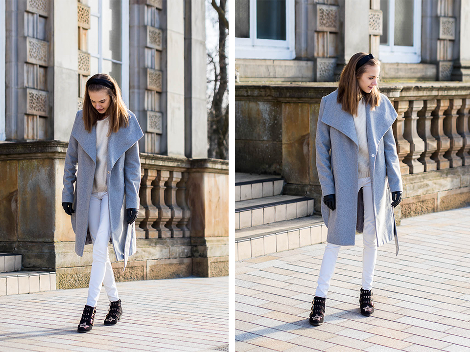 fashion blogger winter outfit inspiration
