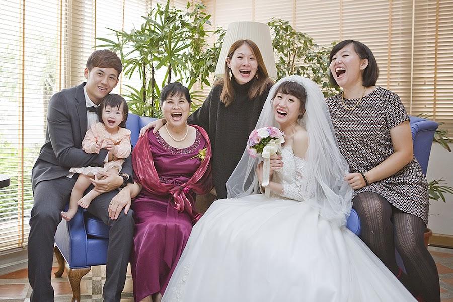 台北婚攝婚禮攝影平面拍照紀錄費用價格價格合理