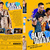 Blue Iguana DVD Cover