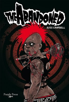 The Abandoned (Ross Campbell)