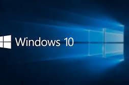 Microsoft Perbaiki Bug Privasi Di Pembaruan Windows 10