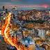 برنامج سياحي لزيارة طوكيو