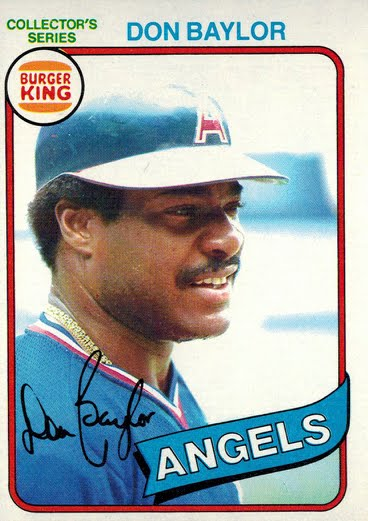 From A 1980s Baseball Card Collector Five Pickups From The 80s
