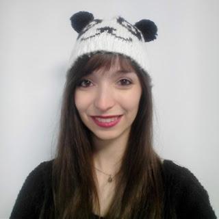 onlyness-panda