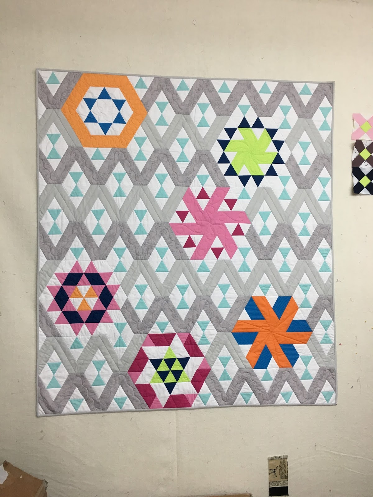 To Market To Market Victoria Findlay Wolfe Quilts