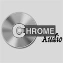 Chrome Audio