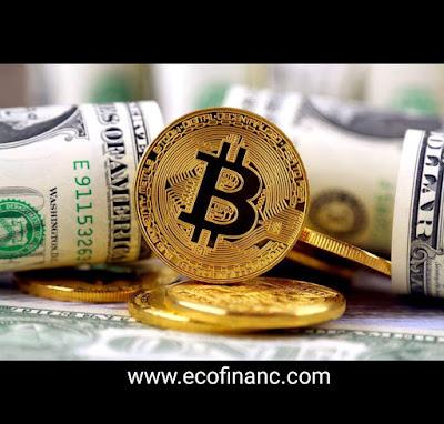 Investissement dans la monnaie virtuelle Bitcoin est la meilleure solution pour devenir riche