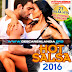 VA - Hot Salsa 2016 - 21 Salsa Latin Hits [2016][256Kbps][GD/MEGA]