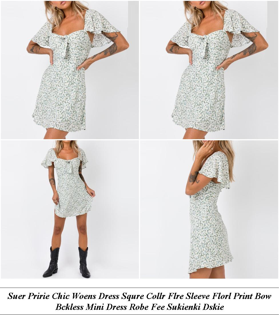Summer Dresses For Sale South Africa - Military Clothing And Sales Near Me - Womens Outique Clothing Online