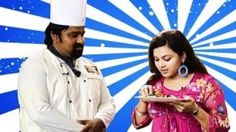 Watch Chandra Learns Cooking-Madurai Chicken Roast Special Show 16th April 2016 Sun TV 16-04-2016 Full Program Show Youtube HD Watch Online Free Download