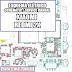 Esquema Elétrico Smartphone Celular Xiaomi Redmi 2x Manual de Serviço - Service Manual Schematic