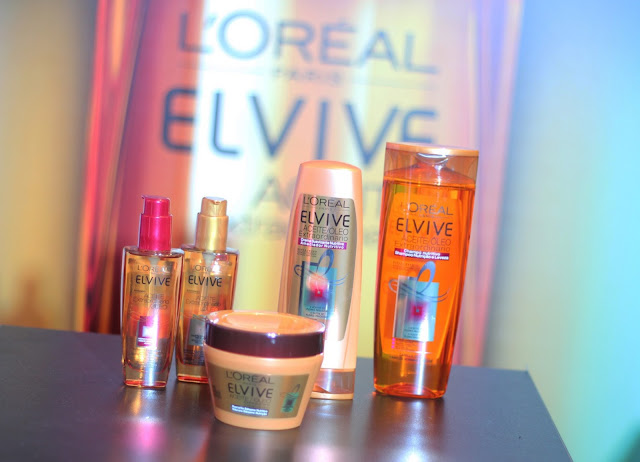 photo-#mipelomielvive-elvive-l'oreal_paris-aceite_extraordinario