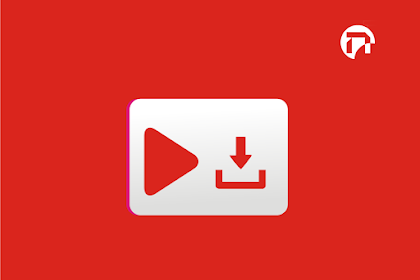 Cara Download Video Youtube Tanpa Aplikasi