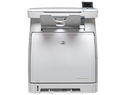 Driver HP Color LaserJet CM1017 MFP para Windows 10 / 8.1 / 8/7 e Mac