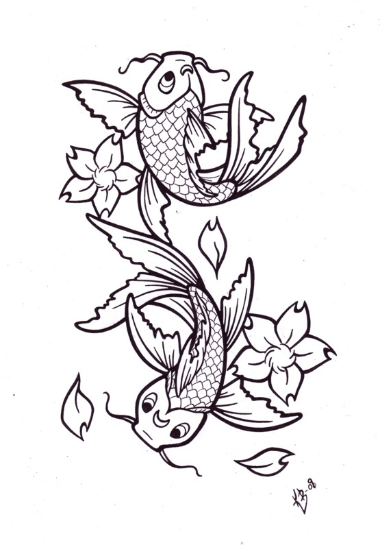 First Tattoo: Free Tattoo Designs To Print