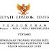 Pengumuman Lengkap Formasi CPNS 2018 Lombok Timur