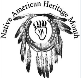 Messmer High News 2012-2013: Native American Heritage Month