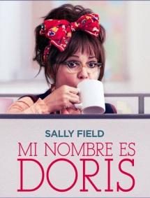 Mi Nombre es Doris en Español Latino