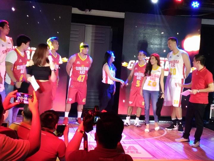 KSITH T-Shirt Uomo NBA Fans Nets # 1 Russell Gold Edition Jersey Abbigliamento da Basket Nero