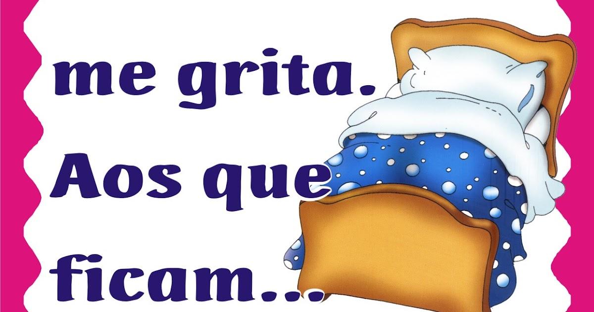 Chambolinho Recadinho De Boa Noite Pra Facebook: Recado De Boa Noite Pra FACEBOOK