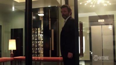Masters of Sex (TV-Show / Series) - Season 4 Teaser - Screenshot