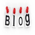 Most popular bloggers error