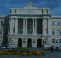 Uniwersytet Jana Kazimierza