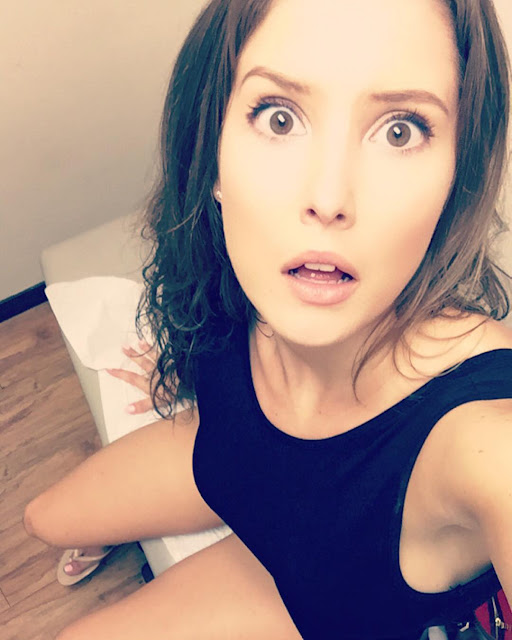 amanda-cerny-selfie-on-instagram