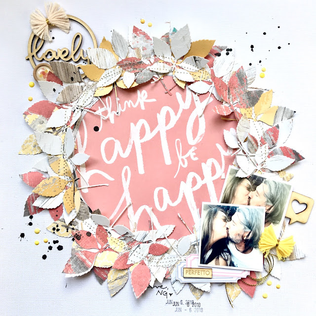 Think_Happy_Scrapbook_Layout_Angela_Tombari_01.jpg