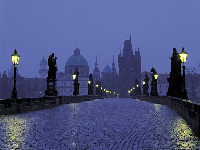 Prague wallpaper images travel