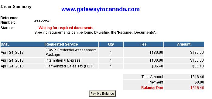You May Pay Online Using Credit Card Bank Draft Or Wire Transfer Best Way Is To Click Here For Other Payment Options