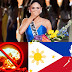 7 facts why ISIS network threatening Miss Universe in the Philippines is a hoax