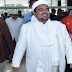 Habib Rizieq Dituduh Makar, INI Jawaban Menohok Tim GNPF MUI