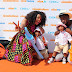 Atandwa : Its going to take years to get over that twins raised for four years not mine