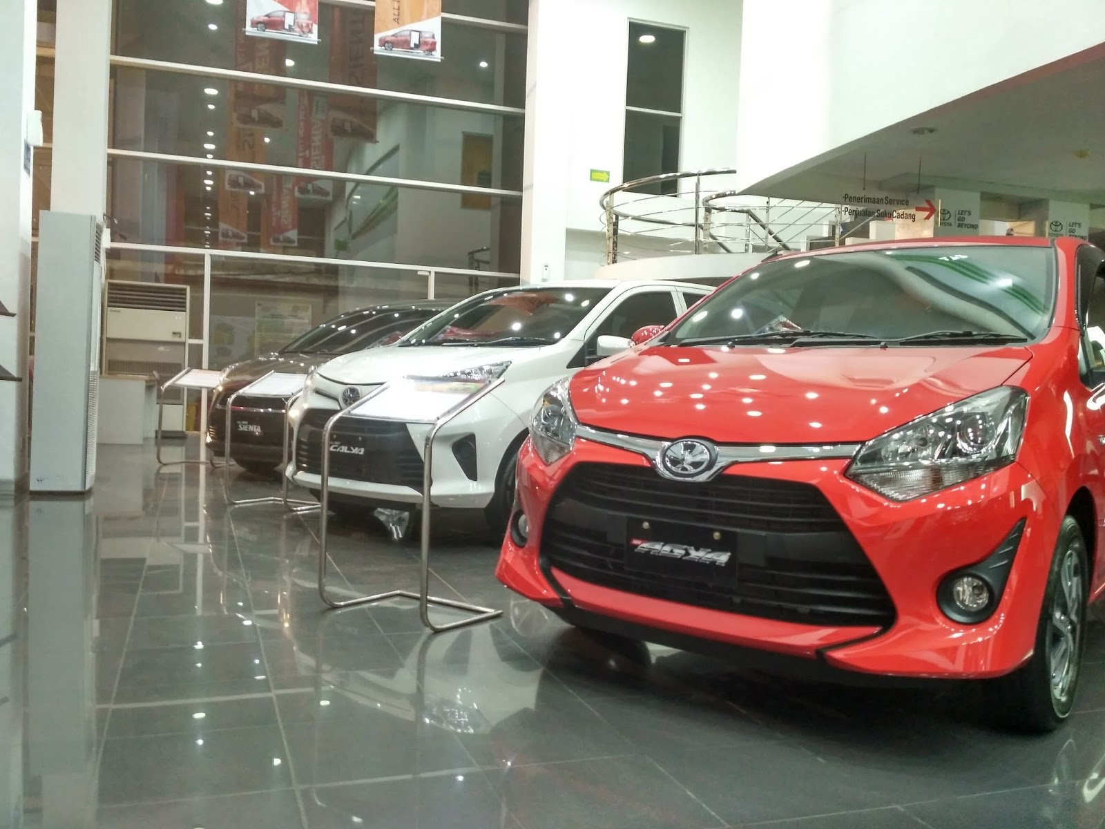 harga grand new avanza otr surabaya veloz 2015 toyota lampung authorized dealer