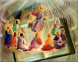 Resultado de imagen para Mateo 10,7-15