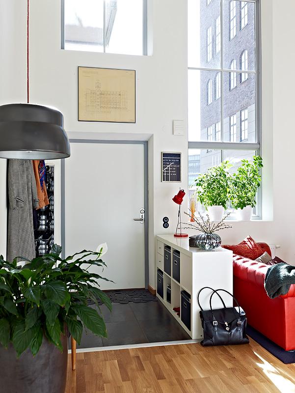 Miaw inredning design fredagsfavorit i r tt for Ingresso living su soggiorno