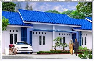 Perumahan Murah di Sibolga, kabupaten Medan