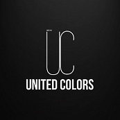 UNTED COLORS