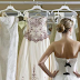 Tips to a No Stress Dress Shopping