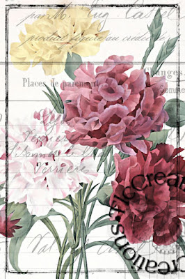 https://4.bp.blogspot.com/-Y99JIO88aEk/WvERsEucvaI/AAAAAAABLs4/fjxMQdTBdzgYW5TTLnSLT4DIoODAdahVQCLcBGAs/s400/FloralGardenWatercolorSheetPrev6.jpg