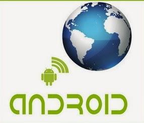 Cara Mengatasi Smartphone Android Tidak Bisa Konek Di Internet