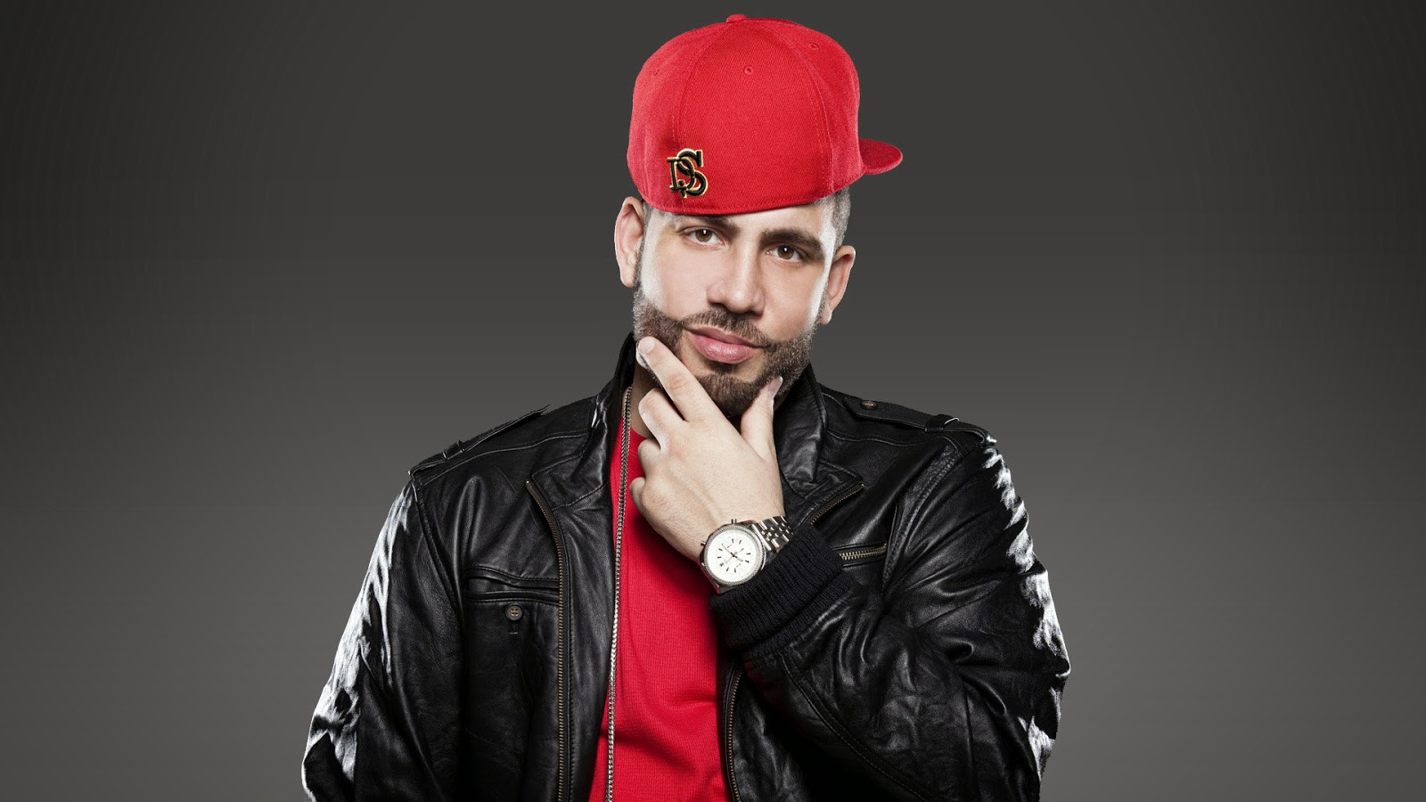 DJ Drama – Right Back (feat. Young Thug, Young Jeezy & Rich Homie Quan)