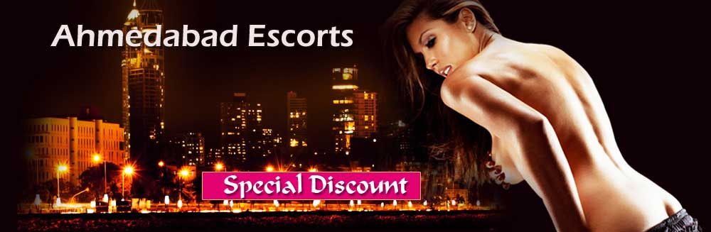 Ahmedabad Escorts | Top Class Escorts in Ahmedabad